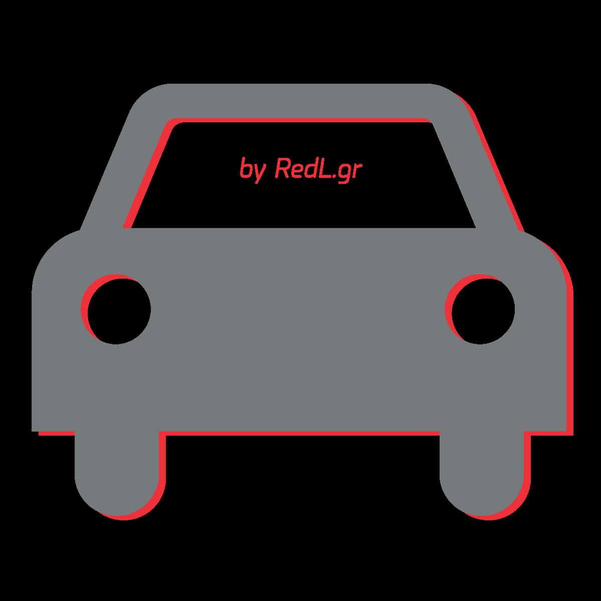 Δίπλωμα αυτοκινητου