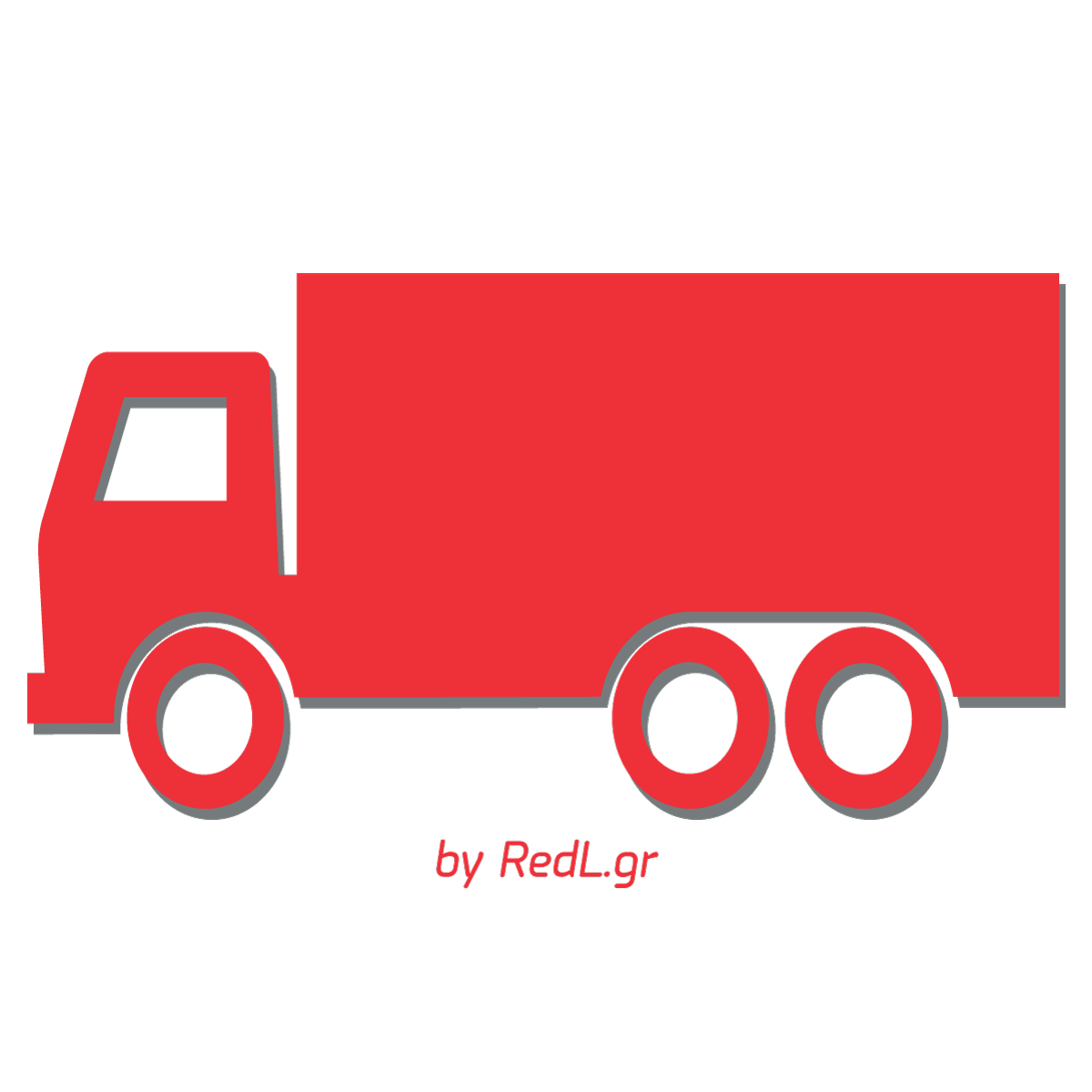 Δίπλωμα οδήγησης φορτηγού C+ΠΕΙ